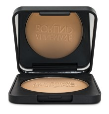A.Börlind Compact Powder Sun
