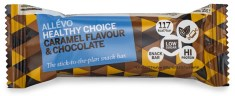 Allevo Healthy Choice Bar