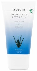 Avivir Aloe Vera After Sun