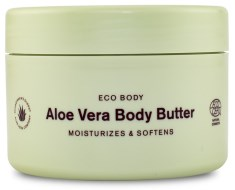 Sasco Aloe Vera Body Butter