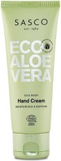 Sasco ECO BODY Hand Cream