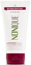 Nonique Anti Aging Hand Cream
