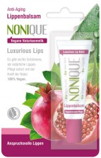 Nonique Anti Aging Lip Balm