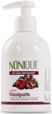 Nonique Anti Aging Liquid Soap