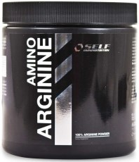 Self Omninutrition Amino Arginine