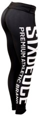 Six Deuce Athletic Fitness Leggings