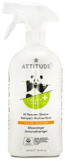 Attitude Universal Eco Cleaner