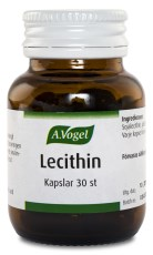 A.Vogel Lecithin