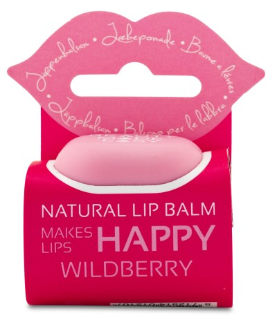 Beauty Made Easy Lip Balm Cube - Beauty Made Easy