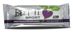 Beet it Sport Pro-Elite Bar