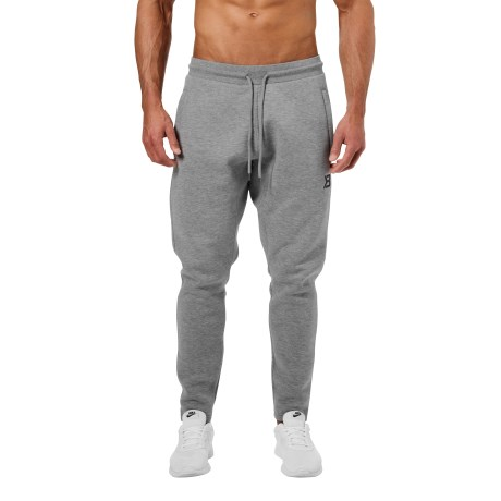 Better Bodies Astor Sweatpants - Better Bodies