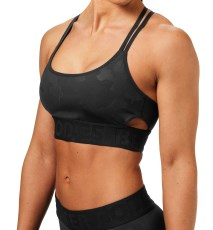 Better Bodies Astoria Sports Bra