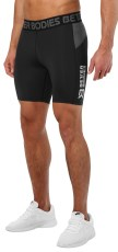 Better Bodies BB Compression Shorts