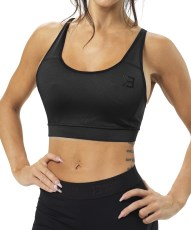 Better Bodies BB Sports Bra