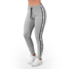 Better Bodies Chrystie Sweatpants