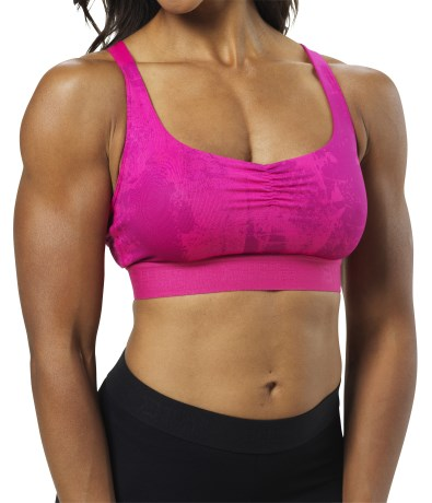 Better Bodies Fitness Short Top - Better Bodies