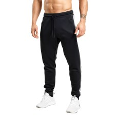 Better Bodies Flatiron Pants