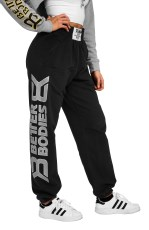 Better Bodies Highbridge Sweats