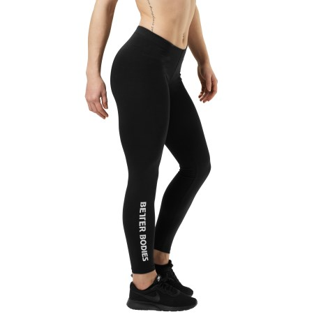 Better Bodies Kensington Leggings - Better Bodies