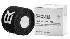 Better Bodies Kinesiology Tape