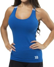 Better Bodies Performance Shape Top