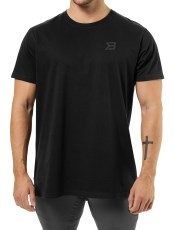 Better Bodies Stanton Oversized Tee