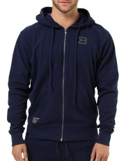 Better Bodies Stanton Zip Hood