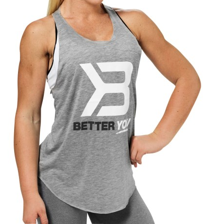 Better You BY BB Tank - Better You