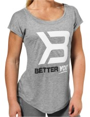 Better You BY BB Tee