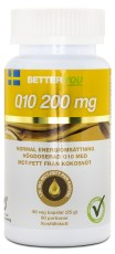 Better You Q10 200 mg