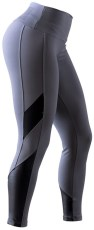 Bia Brazil Power Leggings