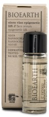 Bioearth Face Serum Epigenetic Lift