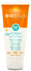 Biosolis Sollotion KIDS SPF 50+