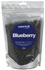 Superfruit Blueberry