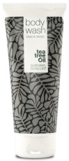 Tea Tree Oil Body Wash