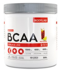 Bodylab BCAA Instant