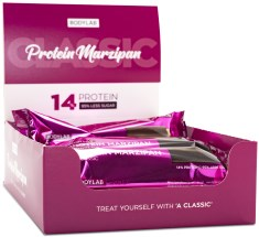 Bodylab Protein Marzipan