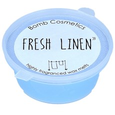 Bomb Cosmetics Mini Melts