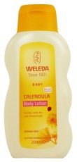 Weleda Calendula Body Lotion