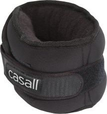 Casall Ankel Weight