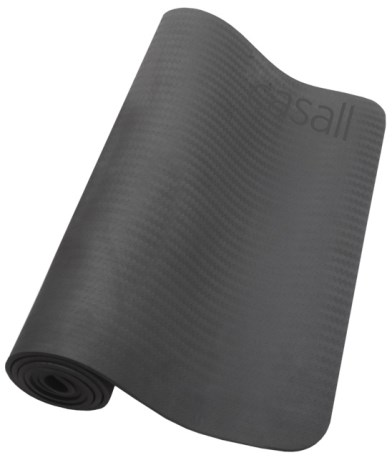 Casall Exercise TPE Mat 7mm - Casall