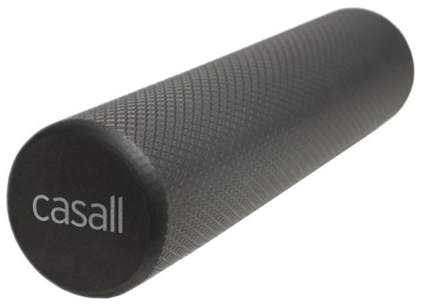 Casall Foam Roll Mini - Casall