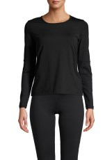 Casall Iconic Long Sleeve