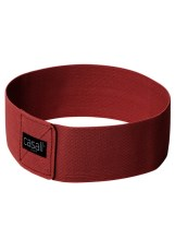 Casall Mini Band Light
