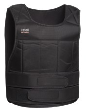 Casall PRF Weight Vest Small