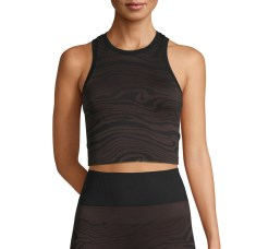 Casall Seamless Melted Top