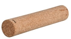 Casall Travel Massage Roll Cork