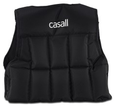 Casall Weight Vest