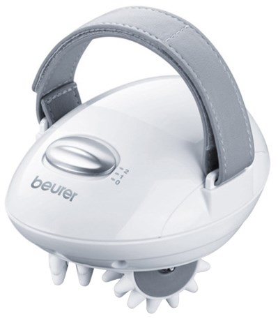 Beurer Cellulit Massage CM50,  - Beurer