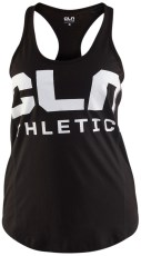 CLN Athletics Divine Top